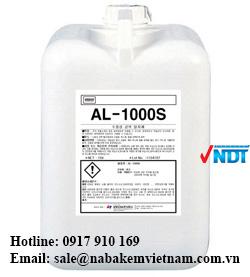 tẩy rửa đa năng AL-1000S