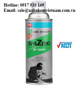 chống văng bám xỉ hàn SP-100W3