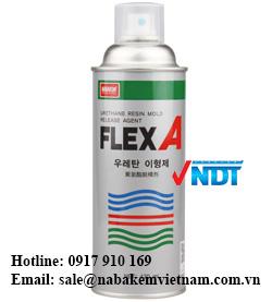 dầu chống dính khuôn Flex-A