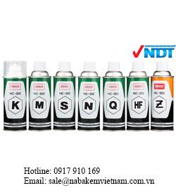 hóa chất nc-202 chống đứt vải vnndt