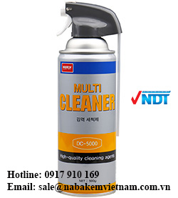 hóa chất DC-5000 Nabakem VNNDT