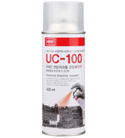 hóa chất Nabakem UC-100 red VNNDT