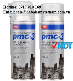 pmc-3 vnndt