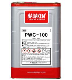 dung dịch làm sạch đa năng PWC-100 Nabakem VNNDT
