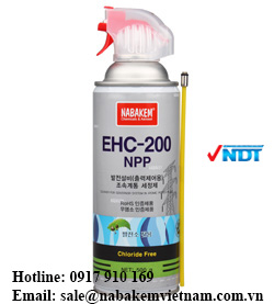 hoa chat EHC-200 NPP VNNDT