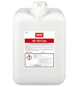 hóa chất nabakem AR-203COCN