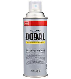 hóa chất ss-coat 909AL Nabakem
