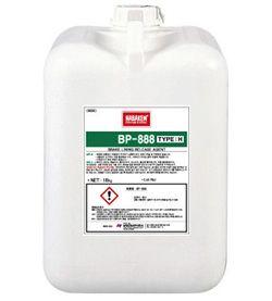 Dầu chống dính khuôn đúc Nabakem BP-888H, thùng 18l