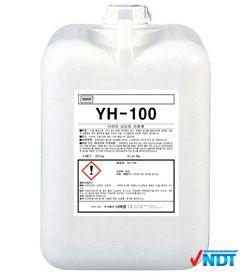 Dung dịch hóa chất YH-100 Nabakem