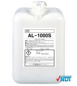 Dung dịch tẩy rửa đa năng Nabakem AL-1000S