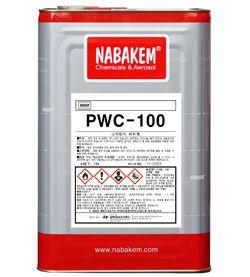 Dung dịch tẩy rửa đa năng Nabakem PWC-100