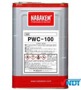 Chất tẩy rửa đa năng PWC-100 Nabakem