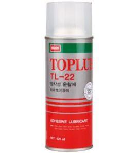 Hóa chất tách khuôn, chống dính khuôn đúc Nabakem TL-22