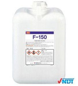 Hóa chất tạo màng chống tĩnh điện Nabakem F-150